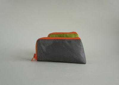diabag Sunny / zwei Größen