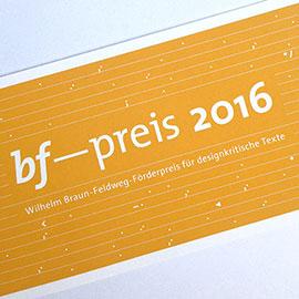bf-preis 2016