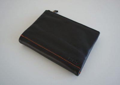 diabag Pouch / geschlossen kompaktes Format