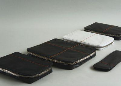 diabag One / Serie in zwei Farben