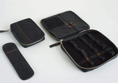 diabag One flexible Einteilung