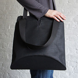Two-in-One Bag