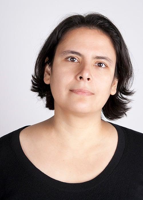 Karen Donndorf